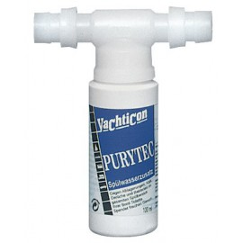 Purytec Yachticon