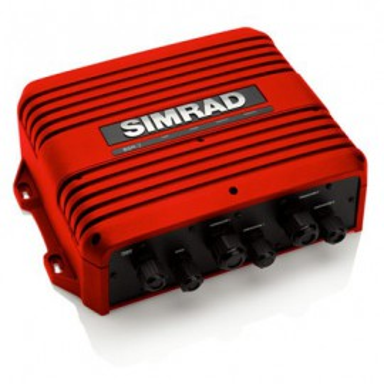 Simrad BSM-3 Módulo Sonda Chirp