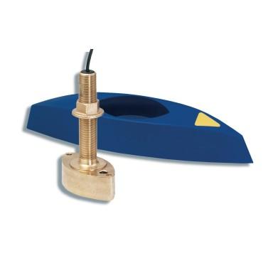Airmar B45 Transductor Pasacascos