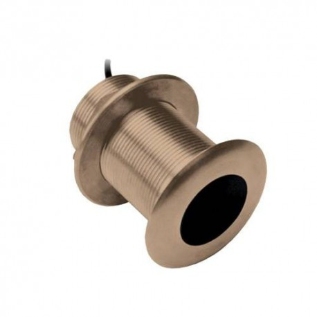 Airmar B117 Transductor Pasacascos Bronce