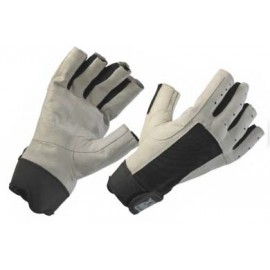 Guantes Sailing XM Yachting