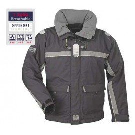 Chaqueta Offshore XM Yachting