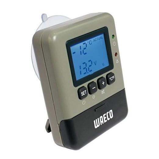 Waeco CFX-WD Display Neveras CFX