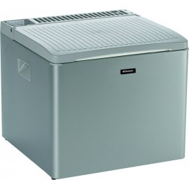 Dometic Combi Cool RC 1205 GC