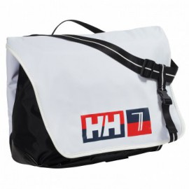 HH Messenger Bag Helly Hansen