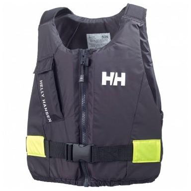 Rider Vest Helly Hansen