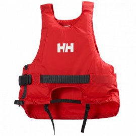 Launch Vest Helly Hansen