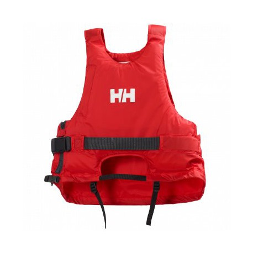 Launch Vest Helly Hansen