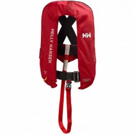 Inflatable Inshore Helly Hansen