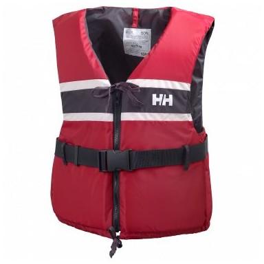 Sport Comfort Helly Hansen