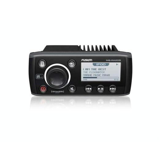 RADIO MARINA FUSION MS-RA205