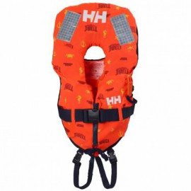 Baby Safe Helly Hansen