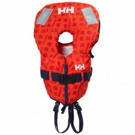 Kid Safe Helly Hansen