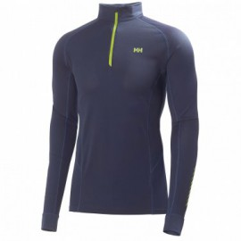 Camiseta Dry Charger Helly Hansen