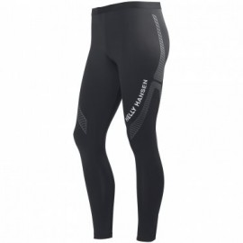Pantalón Térmico Challenger Performance Tights