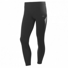 Pantalón Térmico Charger Windblock Tights 2