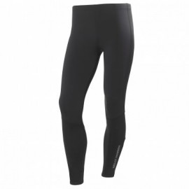 Pantalón Térmico Pace Winter Tights