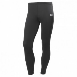 Mallas Running Core Tights Helly Hansen