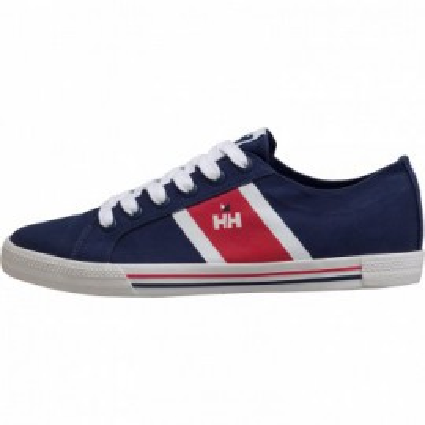 Zapato Casual Helly Hansen