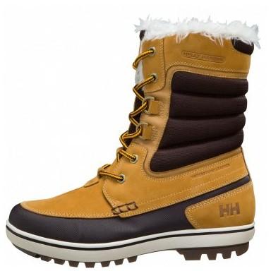 Zapato Montaña Garibaldi Helly Hansen