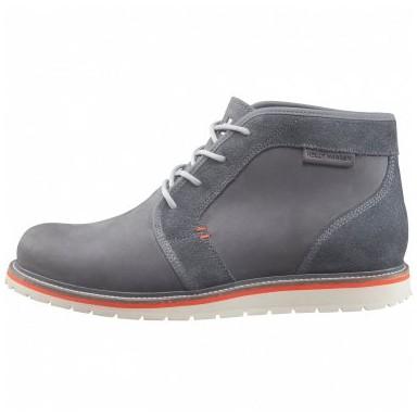 Zapato Hombre Borghall Helly Hansen