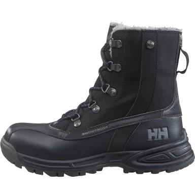 Zapato Montaña Lynx 2 Helly Hansen