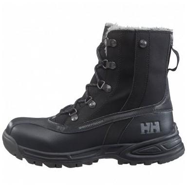 Zapato Montaña Gandberg Helly Hansen