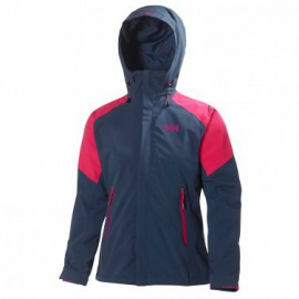 Chaqueta Mujer Odin Helly Hansen