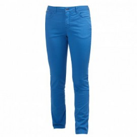 Jeans Mujer Helly Hansen