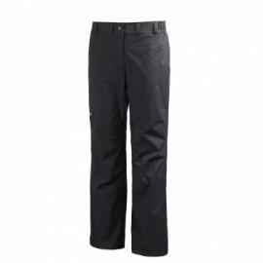 Pantalón Mujer Packable Helly Hansen