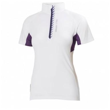 Camiseta Térmica Pace 1-2 Helly Hansen