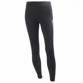 Malla Térmica Charger Windblock Tights 2