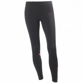 Malla Térmica Pace Winter Tights Helly Hansen