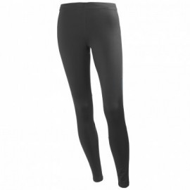 Mallas Térmicas Pace Tights 3
