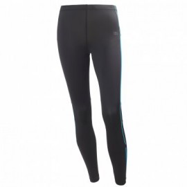 Malla Running Core Tights Helly Hansen