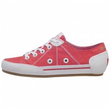 Zapato Mujer Resistente Helly Hansen