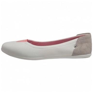 Zapato Bajo Mujer Helly Hansen
