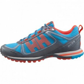 Zapato Deporte Mujer Helly Hansen