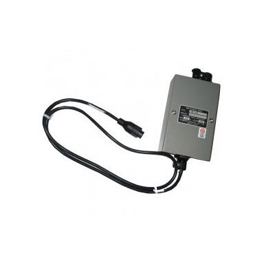 Furuno MB-1100 Adaptador Impedancias