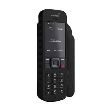 Isatphone2 Teléfono Vía Satélite