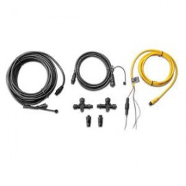 Kit Basico Red Nmea 2000 Garmin