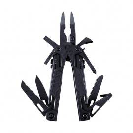 Alicates Multiusos Oht Leatherman