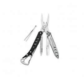 Navaja Multiusos Style Ps Leatherman