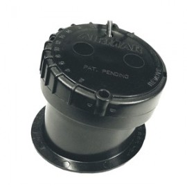 Transductor Interior Raymarine P79 (Raymarine E7 Y Serie A)