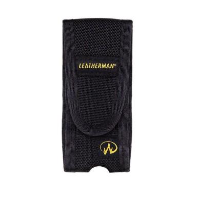 Funda Naylon Wave Charge Premium I Leatherman