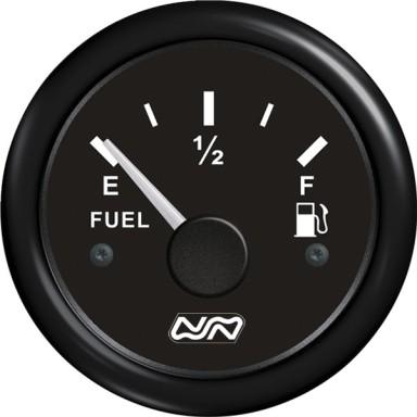 Indicador Combustible Nuova Rade