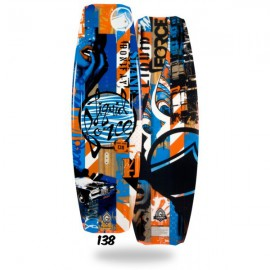 Oferta Liquid Force Shane Wakeboard 2014