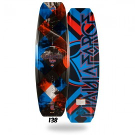 Oferta Liquid Force Fusion G Wakeboard 2014
