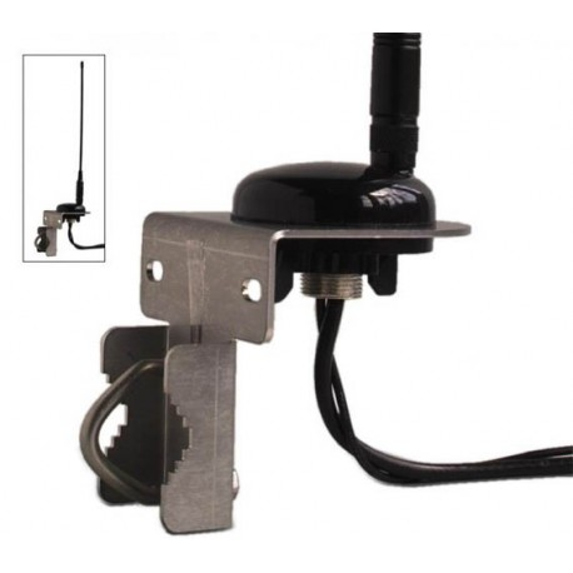 Antena VHF y GPS para Transpondedores AIS