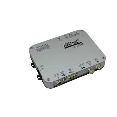 Transpondedor AIS Easytrx2S Weatherdock